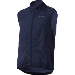 Orca 226 Cycle Vest