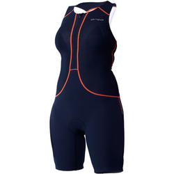 Orca Women's 226 Lite Race Suit