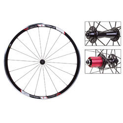 Origin8 Aero Speed Wheelset