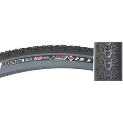 Origin8 Agit-8er 29er Tire