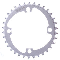 Origin8 Alloy Blade Chainring - 104 BCD/4-Bolt