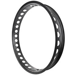 Origin8 AT-PRO-80 Fatbike Rim