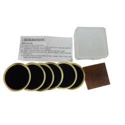 Origin8 Binder Glueless Patch Kit