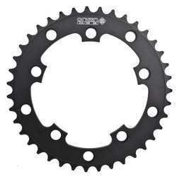 Origin8 BMX/SS/Fixie Chainring - 1/8-Inch