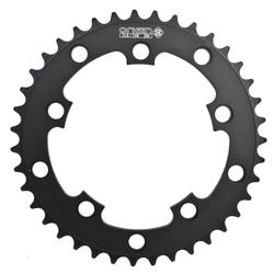 Origin8 BMX/SS/FIXIE Chainring - 3/32-Inch/110/130 BCD