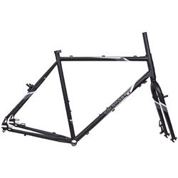 Origin8 CX700 Cross Frameset