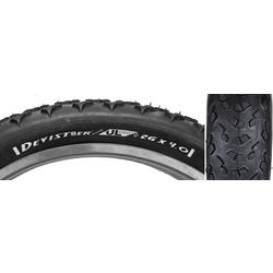 Origin8 Devist-8er Ultralight Tire