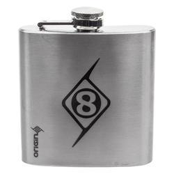 Origin8 Flask