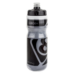 Origin8 Insulated Pro Surge+ Water Bottle