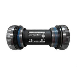 Origin8 Torq Lite Outboard Ceramic Bottom Bracket