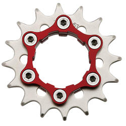 Origin8 Ultim8 Single Speed Cassette Cog