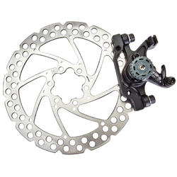 Origin8 Torq Lite-5 Mechanical Disc Brake