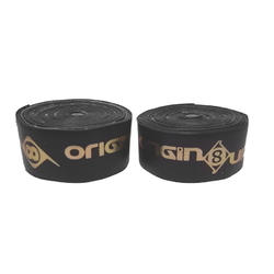 Origin8 Adhesive Torq Strip