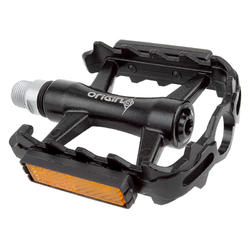Origin8 Classique Pro Pedals