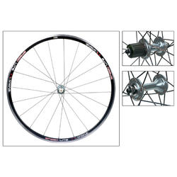 Origin8 Speed Lite Wheelset