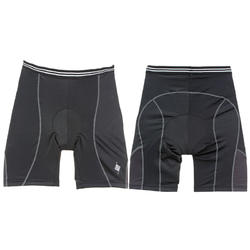 Origin8 TechSport Shorts