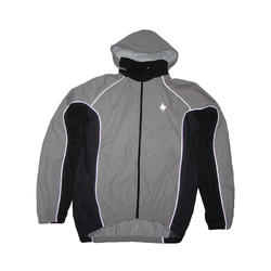 Origin8 TechSport Pro Wind & Rain Jacket