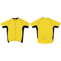 Origin8 TechSport Road Cycling Jersey