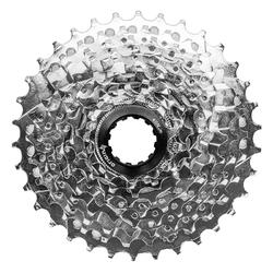 Origin8 Torq Lite 10-Speed Cassette