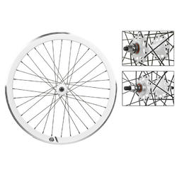Origin8 700c Fixie Wheelset