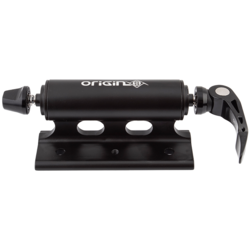 Origin8 Bike Block Alloy Fork Mount