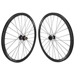 Origin8 Bolt Alloy Gravel Wheelset