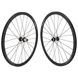 Origin8 Bolt Alloy Road Disc Wheelset