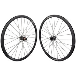 Origin8 Bolt Alloy Road Disc Wheelset