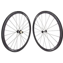 Origin8 Bolt Alloy Road Wheelset