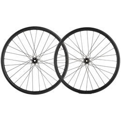 Origin8 Bolt Carbon Gravel Wheelset