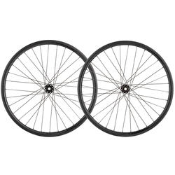 Origin8 Bolt Carbon MTB XC Wheelset 27.5-inch