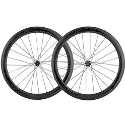 Origin8 Bolt Carbon Road Disc Wheelset