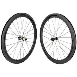 Origin8 Bolt Carbon Road Disc Wheelset