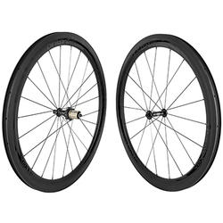 Origin8 Bolt Carbon Road Wheelset
