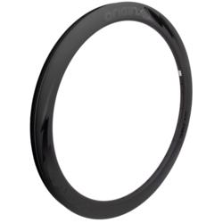 Origin8 Bolt Carbon Wide Road Disc High Profile 700c