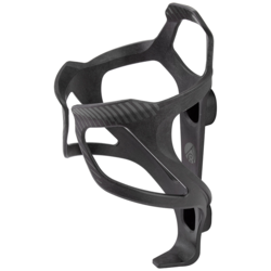 Origin8 Carbon Composite Klutch Cage