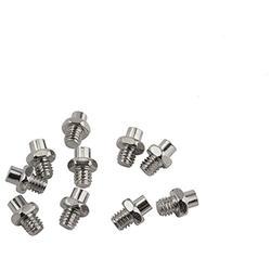 Origin8 Citadel Platform Pins