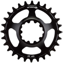 Origin8 Holdfast Direct 1x Chainring
