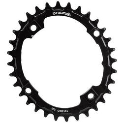 Origin8 Holdfast Oval 1x Chainring