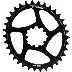 Origin8 Holdfast Oval Direct 1x Chainring