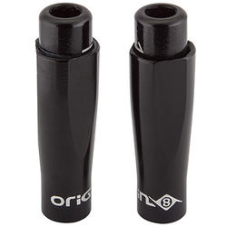 Origin8 In-Line Barrel Adjuster Kit