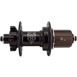 Origin8 MT-1110 Elite MTB Rear Hub