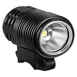 Origin8 Pyro 1000 Front Light