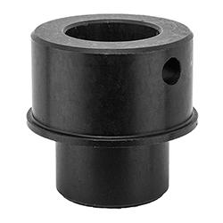Origin8 RD-1120 Front Axle Adapters