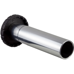 Origin8 Revolvr BB Pro Cup Tool - 16-Notch x 48.5mm