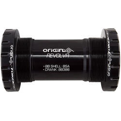 Origin8 Revolvr BB386 Outboard Bottom Bracket