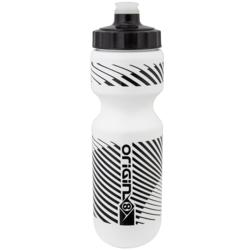 Origin8 Speed Bottle