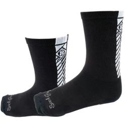 Origin8 Speed Cycling Socks