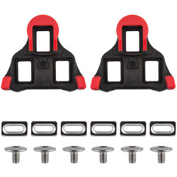 Origin8 Split SPD SL Road Cleats