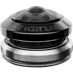 Origin8 Twistr Integrated Headset